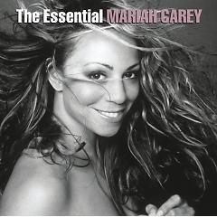 The Essential Mariah Carey (CD1)