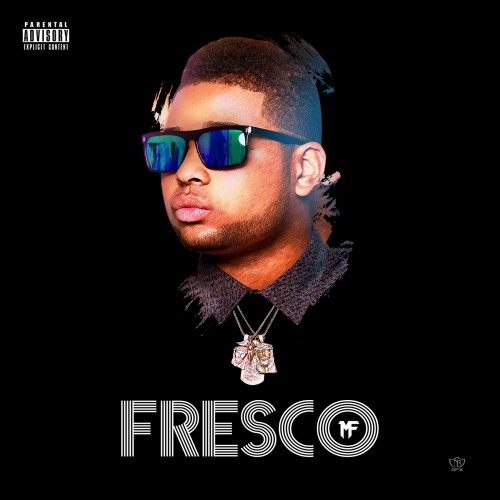Mike Fresh
